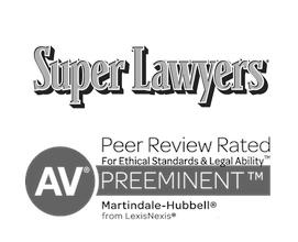 Everett MA Advogado de Danos Físicos